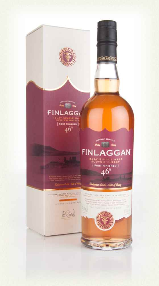 finlaggan-port-finish-whisky