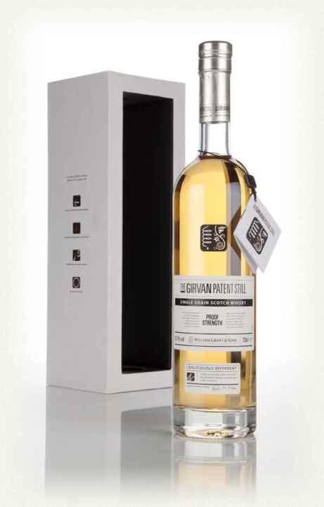 girvan-patent-still-proof-strength-whisky