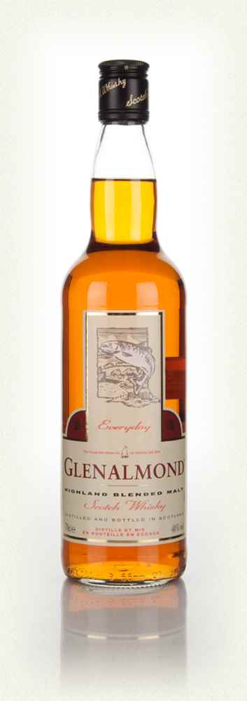 glenalmond-everyday-whisky