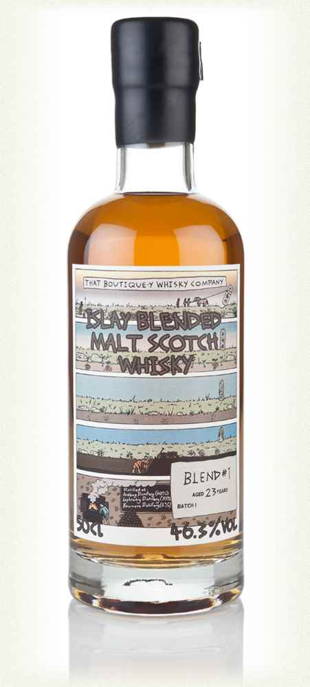 islay-blended-malt-1-that-boutiquey-whisky-company-whisky