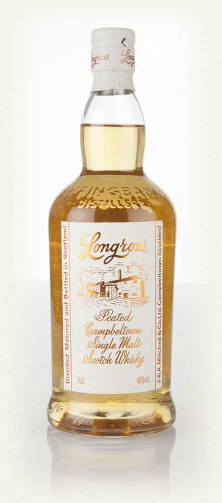 longrow-peated-whisky