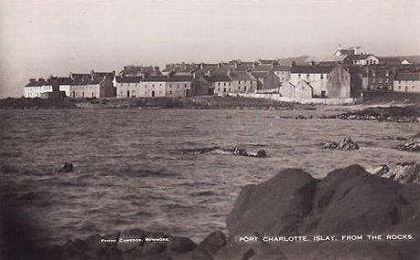 6_port-charlotte-1940s