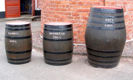 berevita-whisky-cask-types