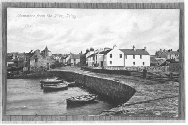 bowmore-pier-1904