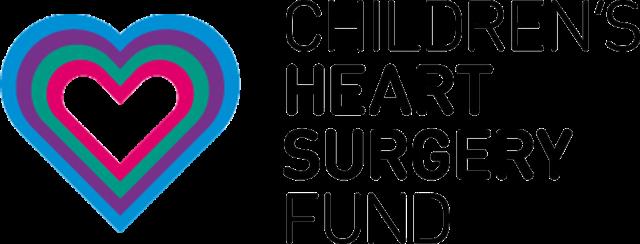 childrens-heart-surgery-fund