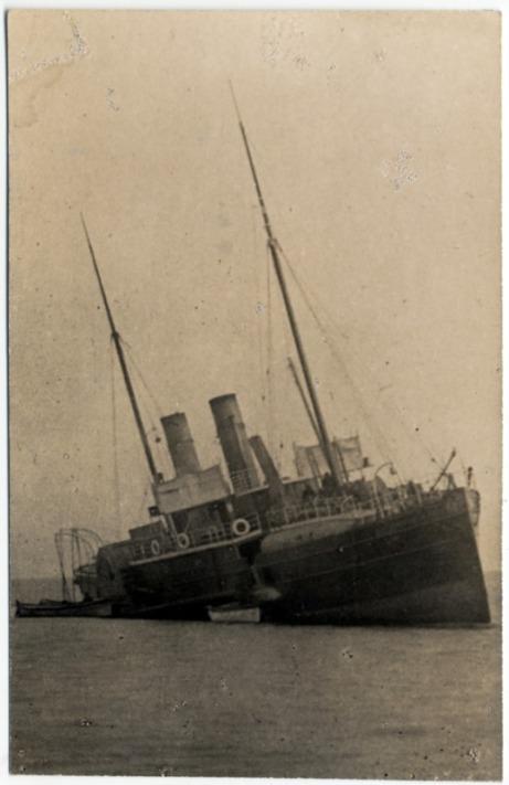 islay-iii-1902