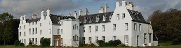 islay_house_panorama