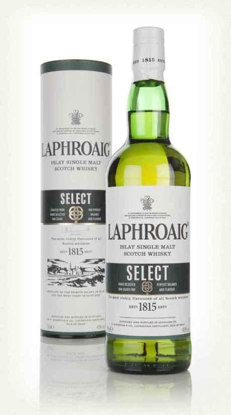 laphroaig-select-whisky