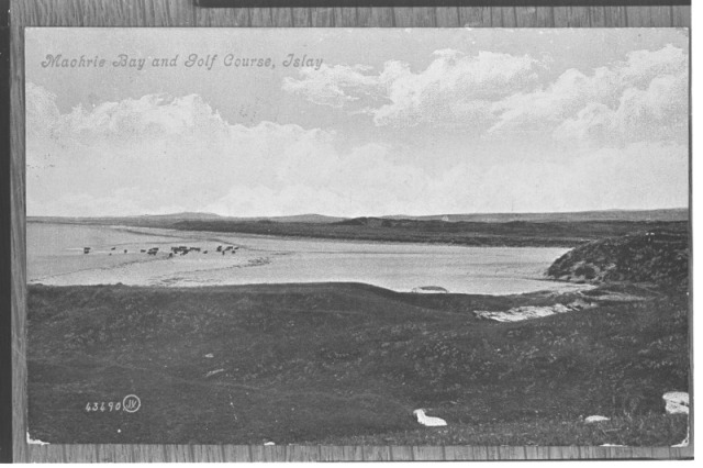 machrie-bay-and-golf-course-1904