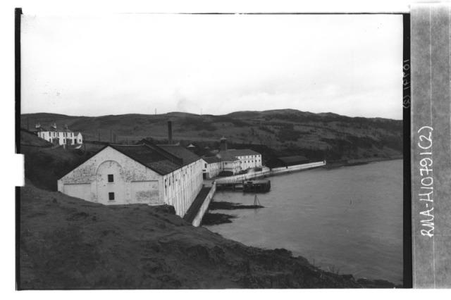 oldcaolila1954