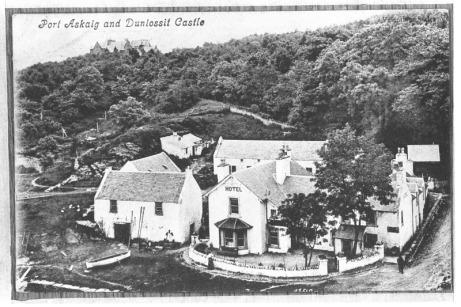 port-askaig-1904