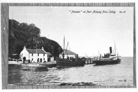 port-askaig-1904_1