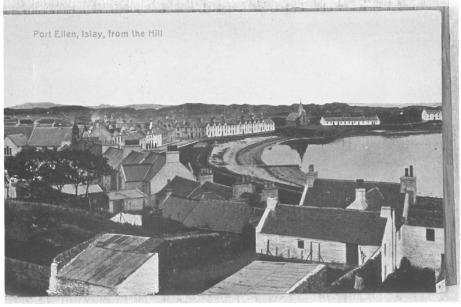 port-ellen-from-the-mill