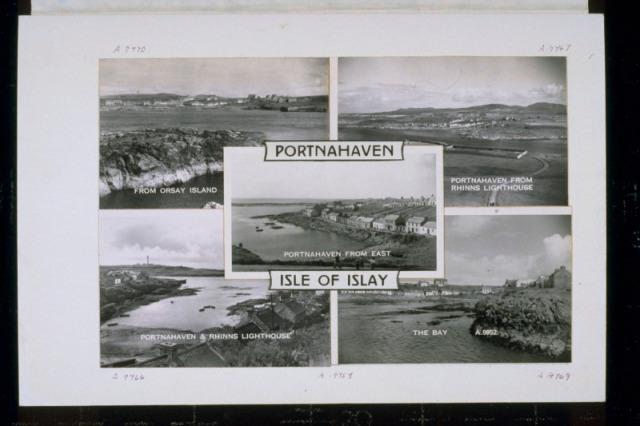 portnahaven