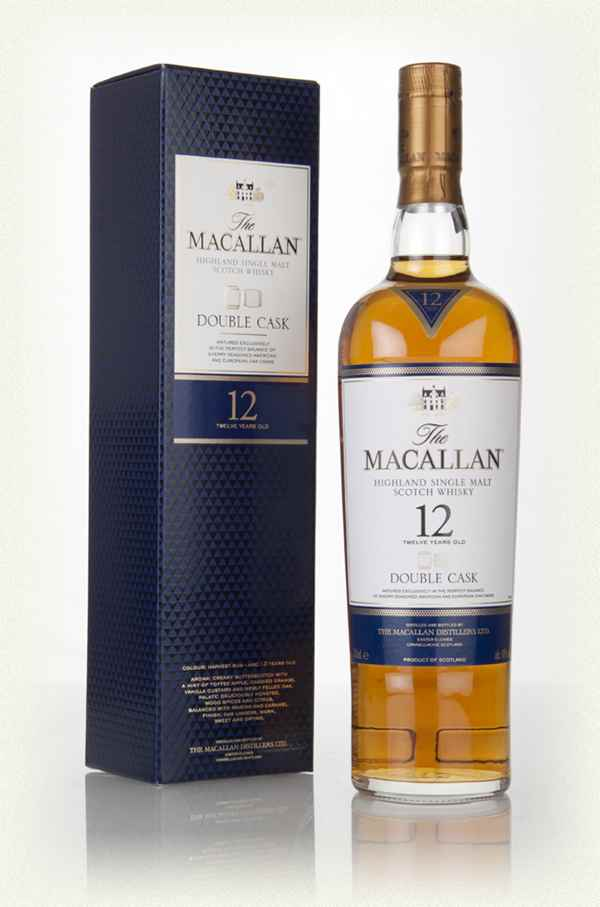 the-macallan-12-year-old-double-cask-whisky