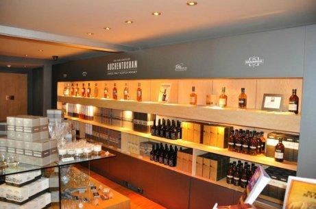 auchentoshan-distillery