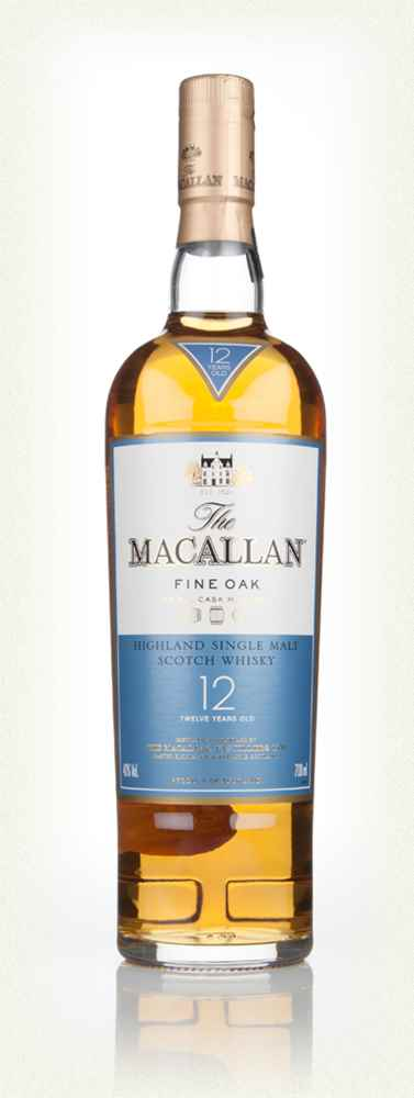 the-macallan-12-year-old-fine-oak-whisky