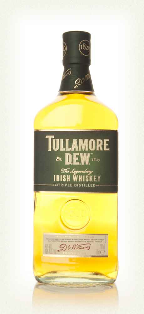 tullamore-dew-whiskey