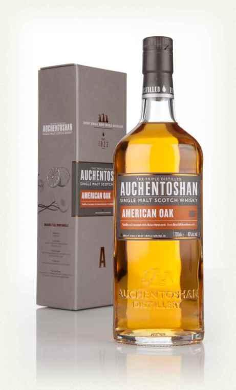 auchentoshan-american-oak-whisky
