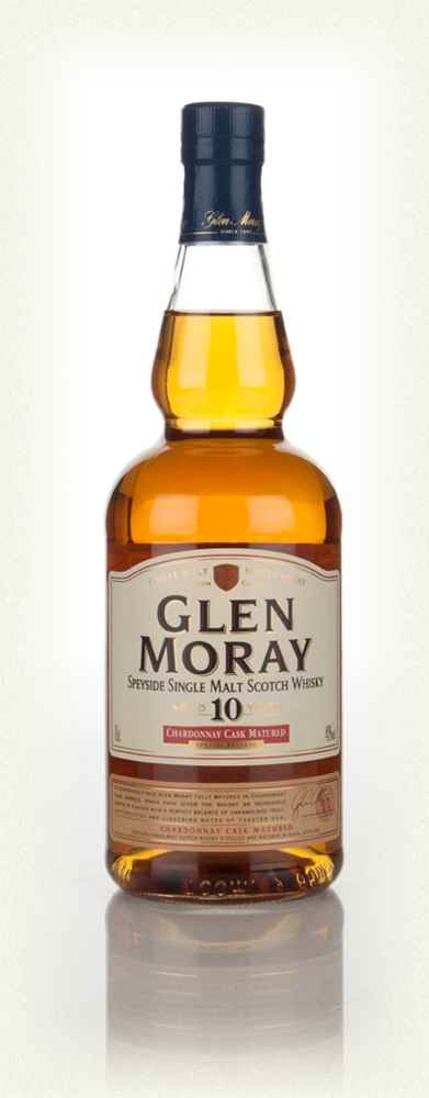 glen-moray-10-year-old-chardonnay-cask-matured-whisky