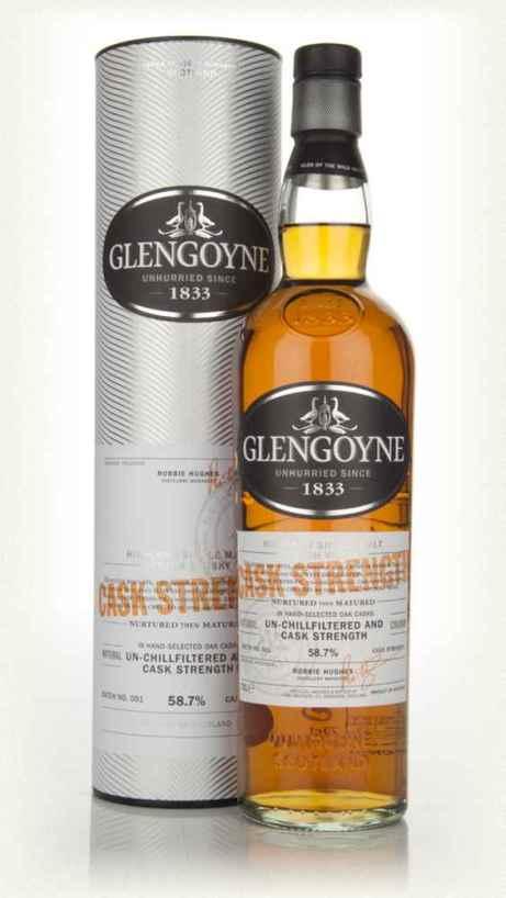 glengoyne-cask-strength-batch-1-whisky