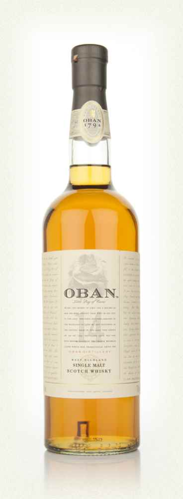 oban-14-year-old-whisky