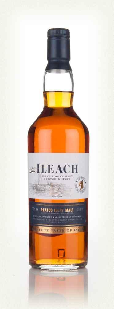 the-ileach-peaty-whisky