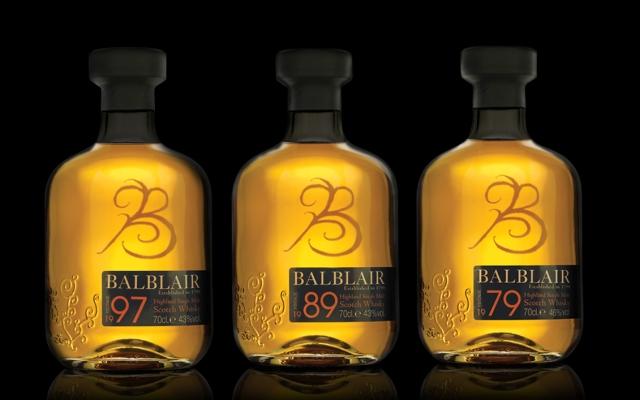 bb-97_-89_-79-bottles