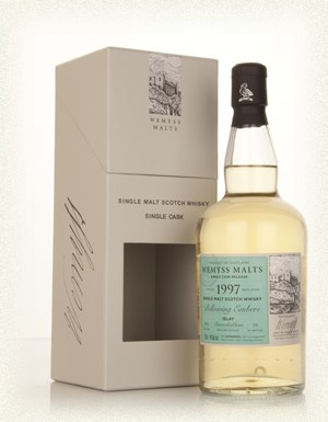 billowing-embers-1997-wemyss-malts-bunnahabhain-whisky