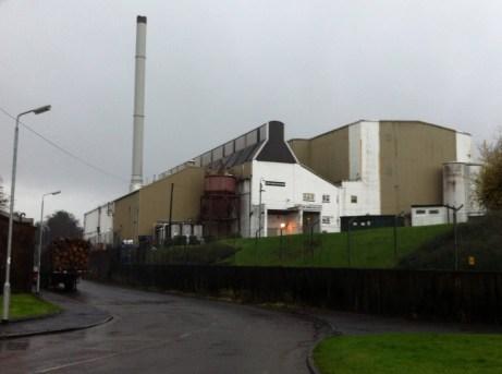 loch-lomond-distillery