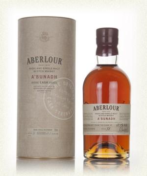 aberlour-abunadh-batch-58-whisky