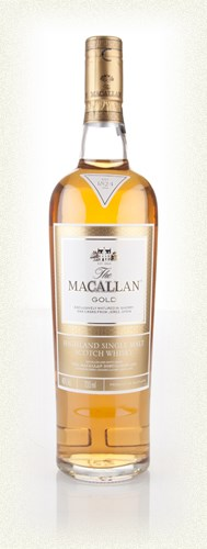 the-macallan-gold-1824-series-whisky