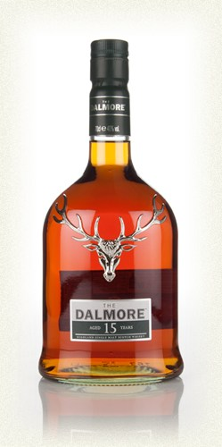 dalmore-15-year-old-whisky