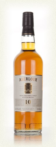 aberlour-10-year-old-whisky