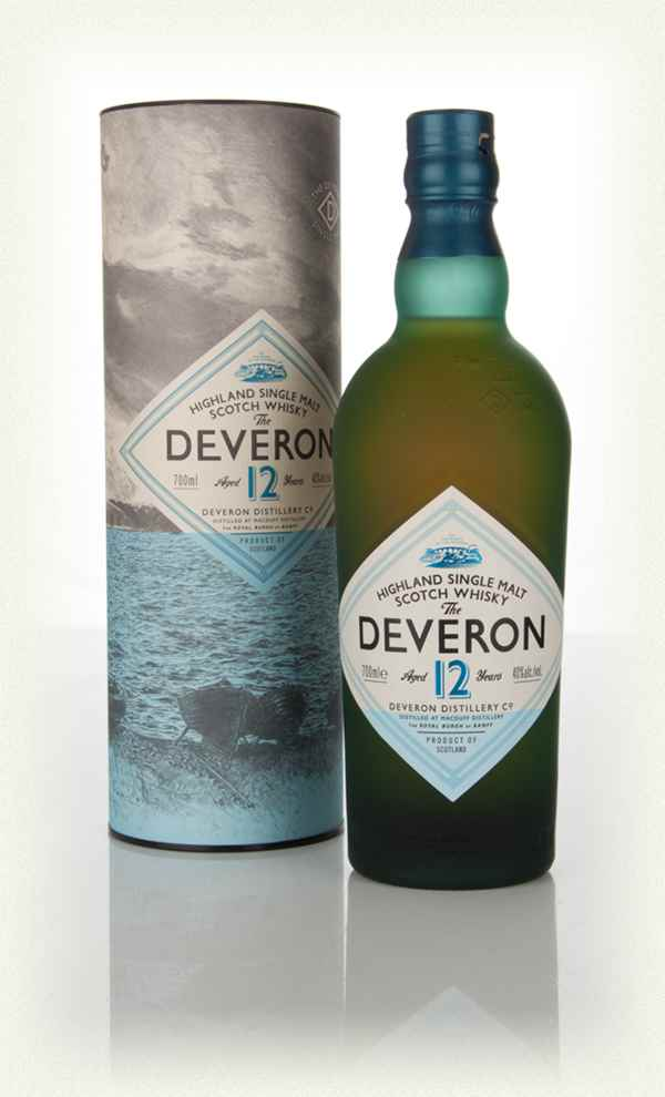 the-deveron-12-year-old-whisky