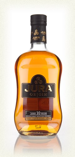 isle-of-jura-origin-10-year-old-whisky