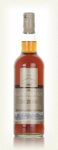 the-glendronach-21-year-old-parliament-whisky