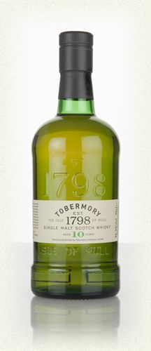 tobermory-10-year-old-whisky
