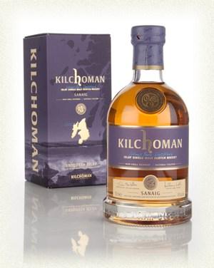 kilchoman-sanaig-whisky