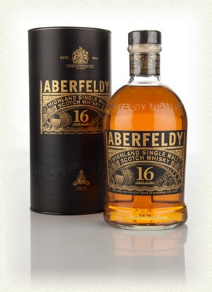 aberfeldy-16-year-old-whisky