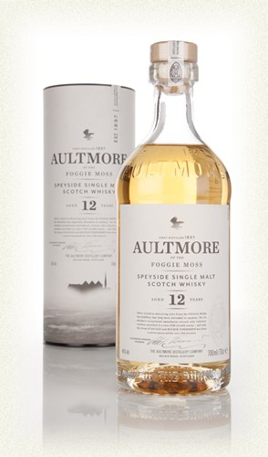 aultmore-12-year-old-whisky