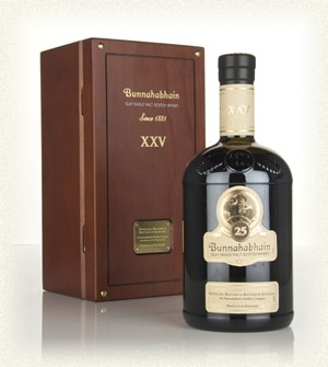 bunnahabhain-25-year-old-old-bottling-whisky