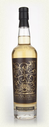 compass-box-the-peat-monster-whisky