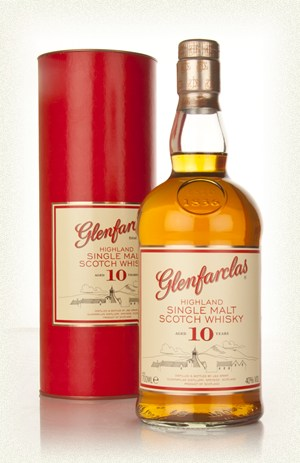 glenfarclas-10-year-old-whisky