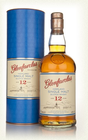 glenfarclas-12-year-old-whisky