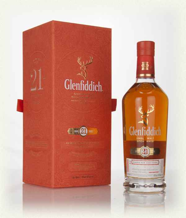 glenfiddich-21-year-old-caribbean-rum-finish-whisky