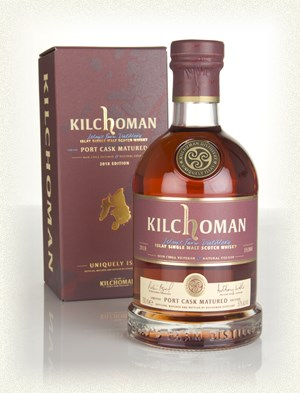 kilchoman-port-cask-matured-2018-release-whisky