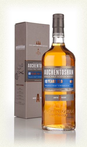 auchentoshan-18-year-old-whisky