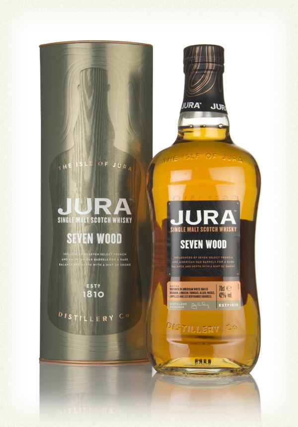 isle-of-jura-seven-wood-whisky