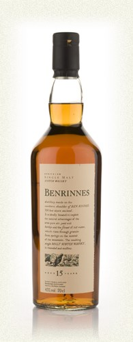 benrinnes-15-year-old-whisky1